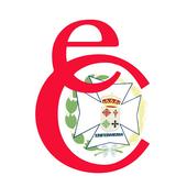 Colegio Enfermería Ciudad Real icon
