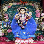 Shri Tulsi Mata ki Aarti icon