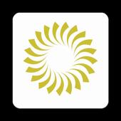 Puertoblanco icon
