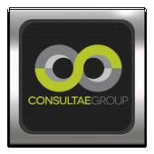 Consultae icon