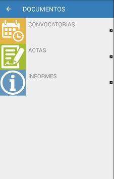 La Gestion apk screenshot