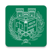 MG Fincas icon