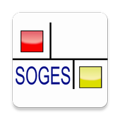 SOGES icon