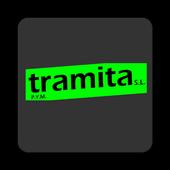 PYMTRAMITA icon