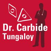 Dr. Carbide icon