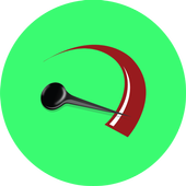Guide Turbo Cleaner icon