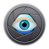 Face Attendance System icon