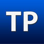 Справочник по Turbo Pascal icon