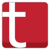 Tureng Dictionary icon