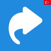 Türkiye'nin Portalı icon