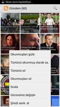 Türkiye'nin Portalı apk screenshot
