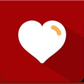Türk Sohbet, Chat & Aşk icon