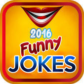 Jokes For Kids That Are Free icon