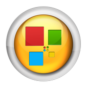 TomsOffice Tutorial Ms.Office icon