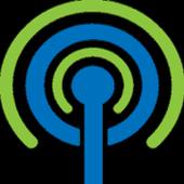 Media Assessment Tool icon