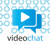 Free Video ChatRoulette icon