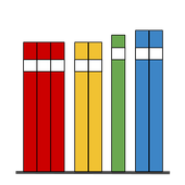 My Comic Book Collection icon