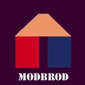 Guide TV Mobdro Special icon