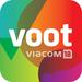 Voot TV Shows Movies Cartoons APK
