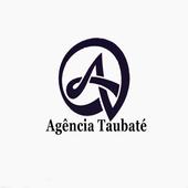 Tv Agência Taubaté icon