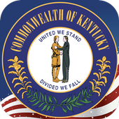 Kentucky Revised Statutes, KRS icon