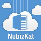 NubizKat icon