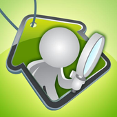 i-Deal-Clients icon
