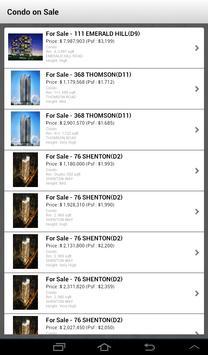 i-Deal-Clients apk screenshot