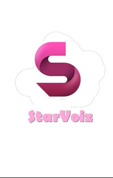 STVOIZ apk screenshot