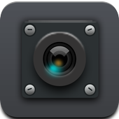 SuperClient icon