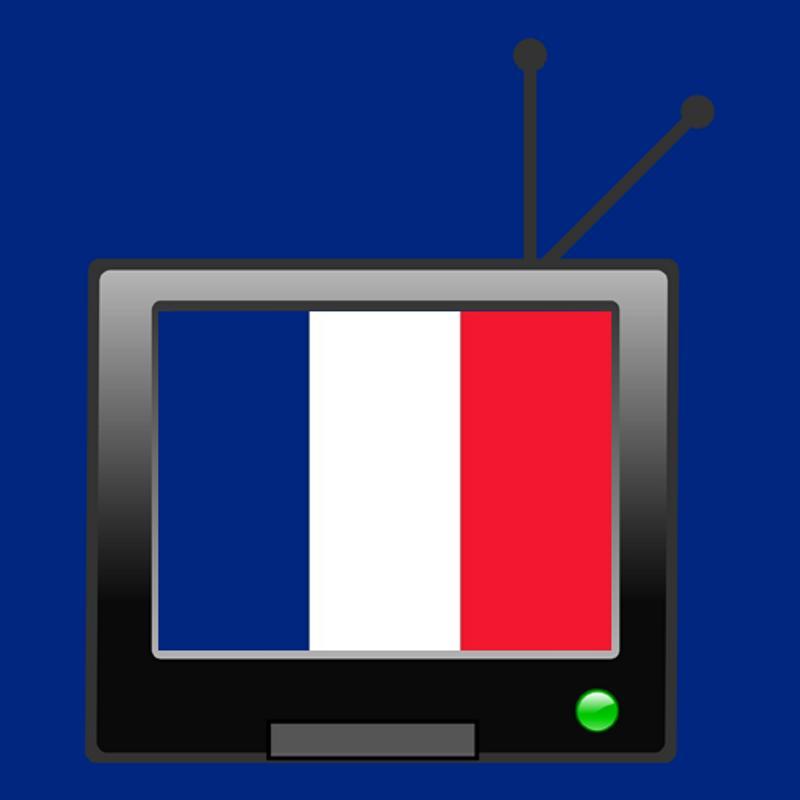 france live tv channels apk download free entertainment app for android. Black Bedroom Furniture Sets. Home Design Ideas