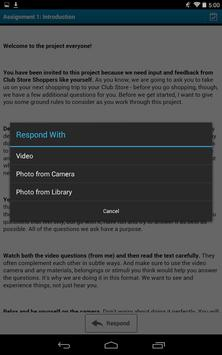24tru Panel apk screenshot