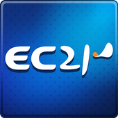 EC21.com - B2B Marketplace icon