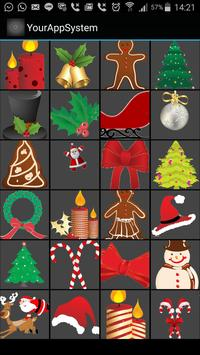 Christmas Greeting Apps apk screenshot