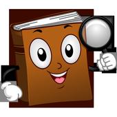 idiomsLexicon - English Idioms icon