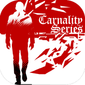 Classic Carnality Series icon