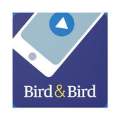 Digital Marketing Law icon