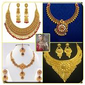 New Jewelry Designs 2017 icon