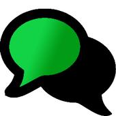 Primavera Chat icon
