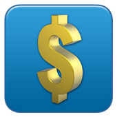 The Real Adsense icon