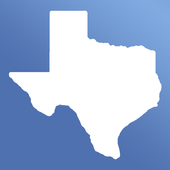 Texas3006 - No Carry Locations icon