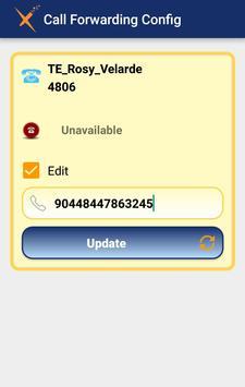 XeryusEM (Extension Manager) apk screenshot