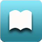 txtReader-Novel reading icon