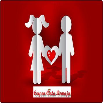 Cerpan Cinta Remaja Terpopuler poster