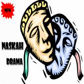 Naskah Drama Terpopler lengkap icon