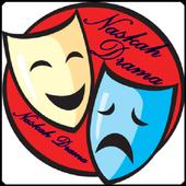 Naskah Drama Terpopuler icon