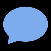 FeiQ(飞Q、飞鸽传书、局域网聊天) icon