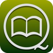Quillbooks icon
