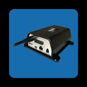 digiDLex Configuration icon