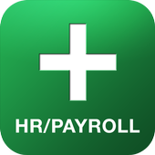 Payroll Time Entry icon
